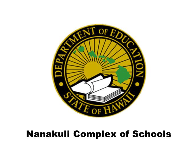 Nanakuli Complex of Schools